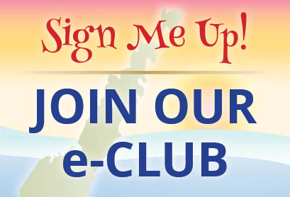 Join Our e-Club!